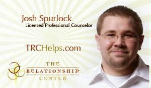 Professional Marriage Counseling