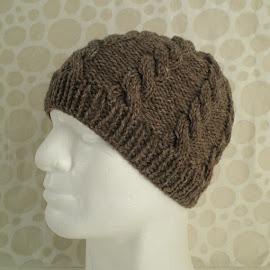 Provocare tricotat nr. 2 - Cadou de Mos Craciun Il_570xN.276518493