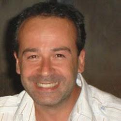 Gabriele Pisano