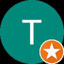 Toni Leivers