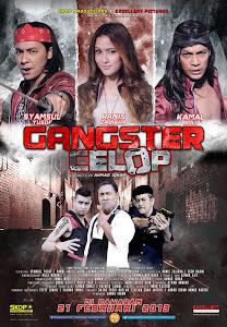 Băng Đảng Thư Hùng - Gangster Celop poster