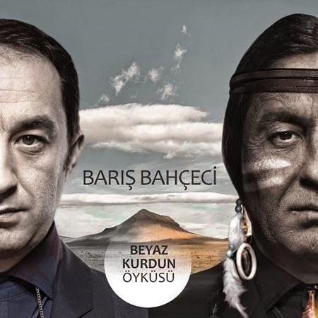 baris_bahceci-beyaz_kurdun_oykusu-2015-full_album.jpg