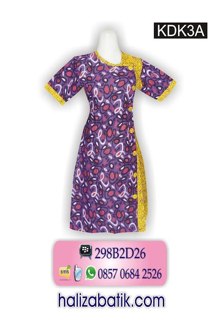 grosir batik pekalongan, Gambar Baju Batik, Baju Batik Terbaru, Batik Modern