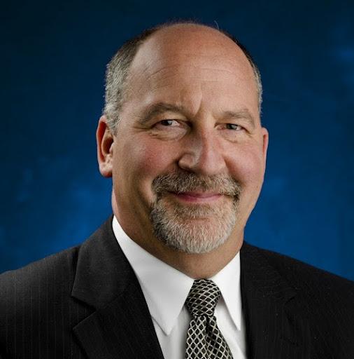 Jim Hahn