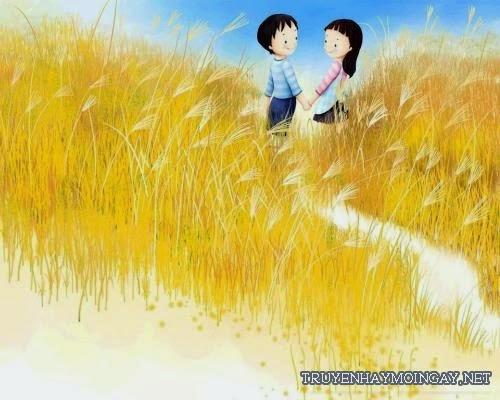 Ảnh Love_3