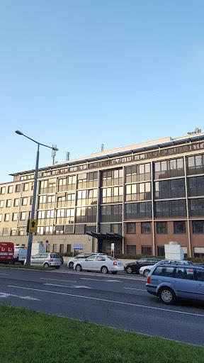 Schuldnerberatung der Stadt Wien, Döblerhofstraße 9, 1030 Wien, Österreich, Berater, state Wien