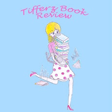 Tifferz Book Review