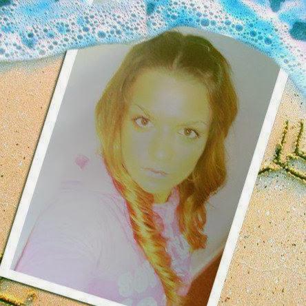 Arimeta J
