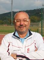 Angelo Rubino - V. All.