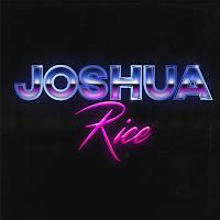 Joshua Rice's avatar