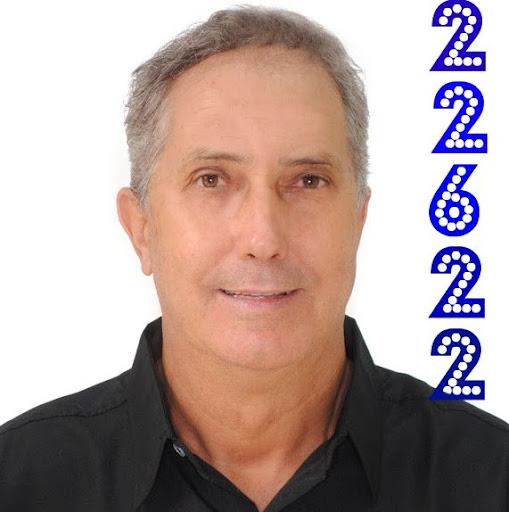 Francisco Rabelo Photo 5