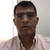 Shiv Turmari