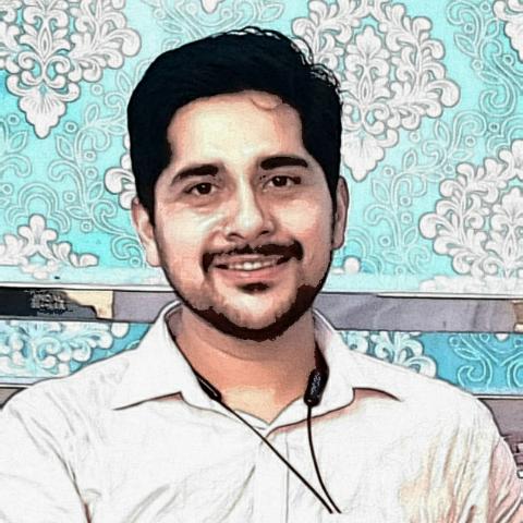 bhalubabaji