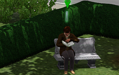 Sims 3 рецепты как приготовить куриную печень - 8e4e3