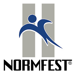 Who is Normfest GmbH?