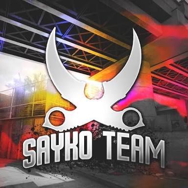 Sanal Sayko