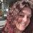 Toni S avatar image