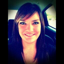 Katie Rader
