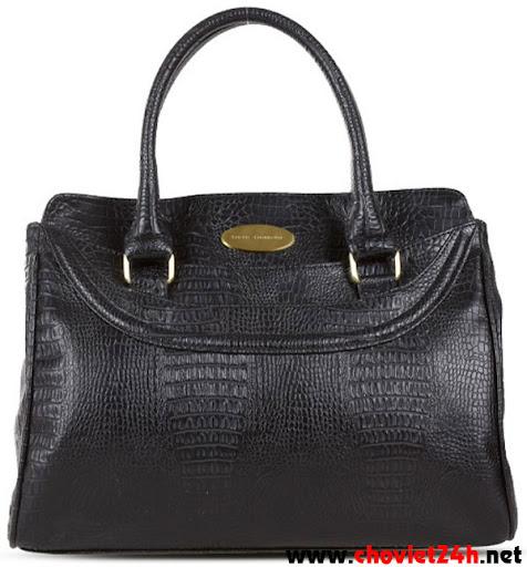 Túi xách thời trang Sophie Adelais- FBCR1