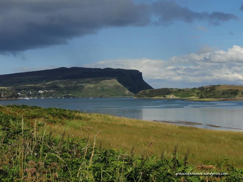 - Passeando até à Escócia! - Página 15 DSC04264