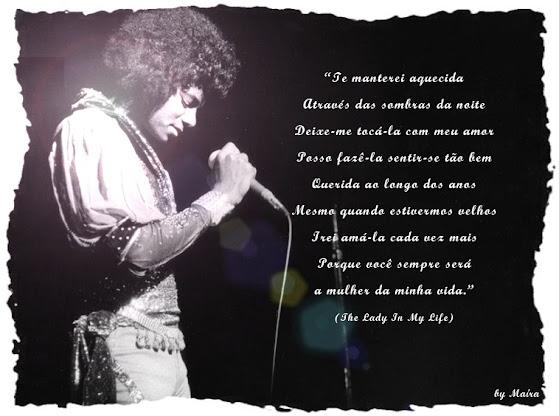 Cartõezinhos Michael :) - Página 13 477a