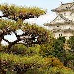 Japonia, Himeji - częśc 6