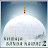 abdul hakeem avatar image