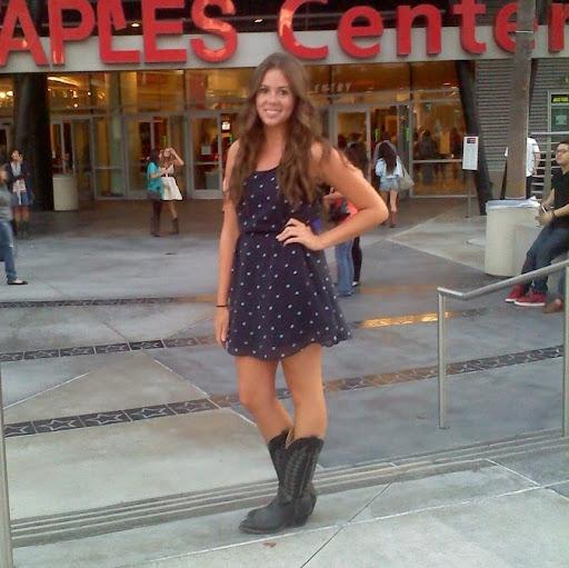 Harley Davidson San Jose >> Stephanie Stearns - Address, Phone Number, Public Records ...