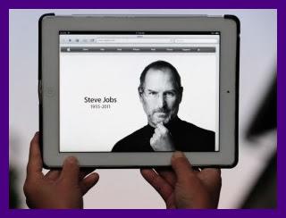 Esteve-Jobs-1955-2011-300x224.jpg