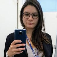 Foto de perfil de Andressa C