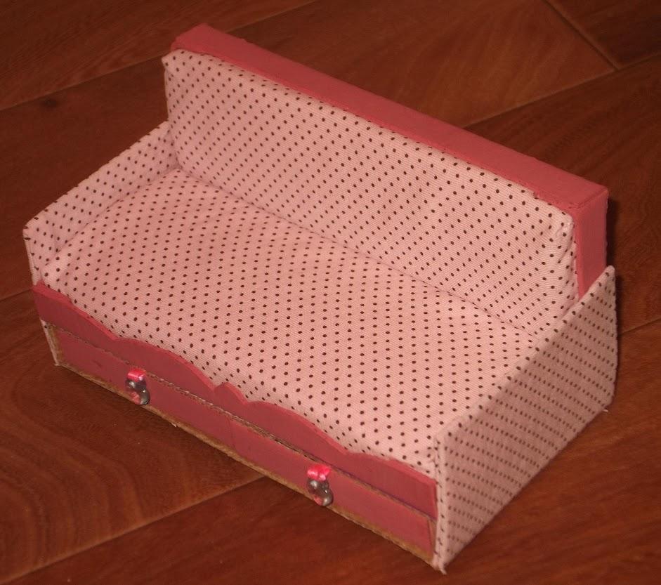 баскова кровать для барби своими руками фото такое стразы