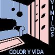 Color y Vida C