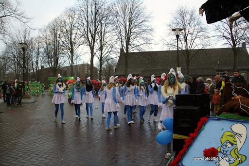 Carnavalsoptocht overloon 19-02-2012 (73).JPG