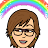 Natasha Schultz avatar image