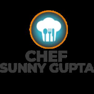 Sunny Gupta picture