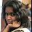 Donie V avatar image
