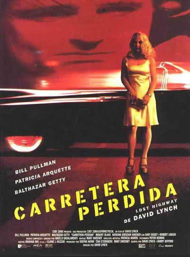 https://lh6.googleusercontent.com/-M4QVQQXUenc/VX31UrS_ZeI/AAAAAAAAEF4/gO7_6KkBIJ4/Carretera.perdida.1997..jpg