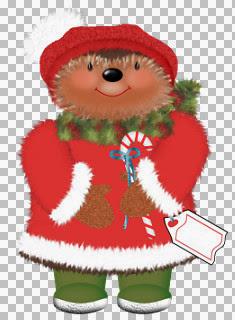 Christmas016_AS.jpg