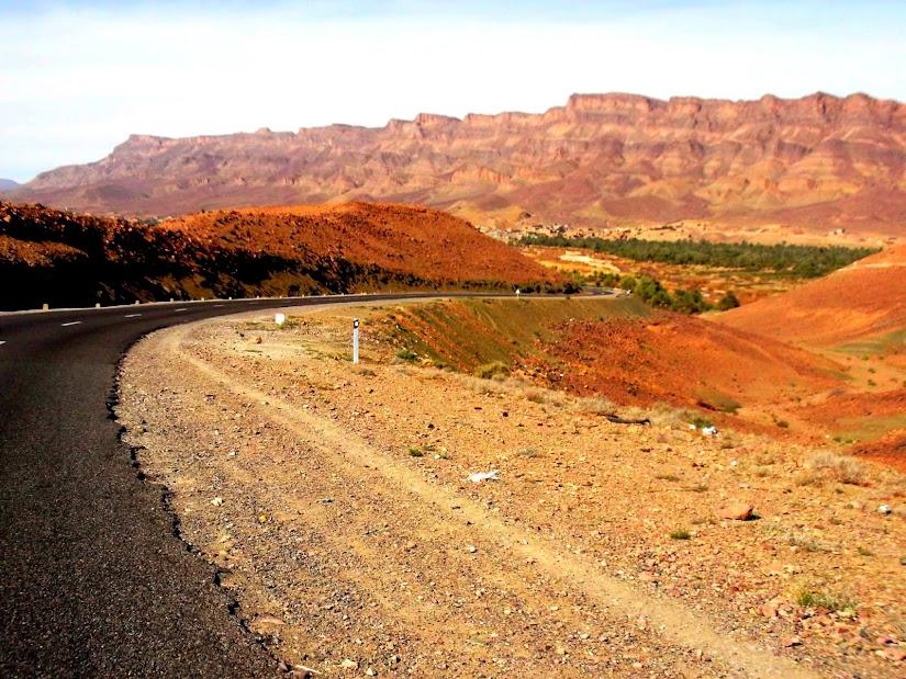 marrocos - Marrocos e Mauritãnia a Queimar Pneu e Gasolina - Página 13 DSCF1485
