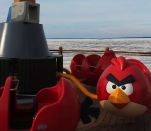 Angry-Birds-Lands-New