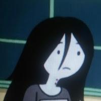 caitlynraymon's avatar