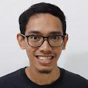 Asep Bagja Priandana