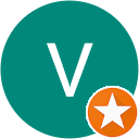 Veronique Glorieux
