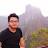 Achmad Bahrudin avatar image