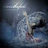 Baixar MP3 Grátis Blessthefall Awakening Blessthefall   Awakening