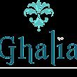 Ghalia S