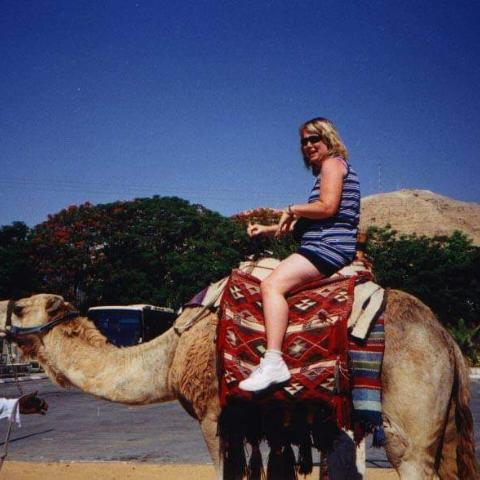 Gayle Schroeder Photo 19