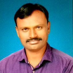 Marathi Bible 1 0 10 Apk (Android 4 1 x - Jelly Bean) | APK Tools