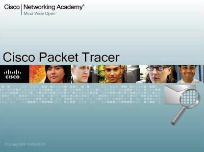 Instalación de Paquet Tracer 5.3.3 en Español en Ubuntu 13.04 (32 bits)