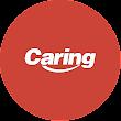 Caring B